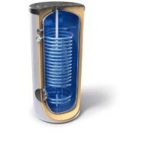 Водонагреватель косвенного нагрева Tesy 300 л (EV2x15S30065) SD00041193