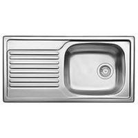 Кухонная мойка BLANCO MAGNAT 511916