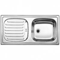 Кухонная мойка Blanco Flex 511917