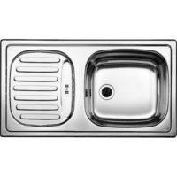 Кухонная мойка Blanco Flex Mini матовая 511918
