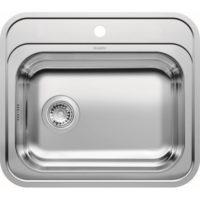 Кухонная мойка Blanco Dana-IF 514646