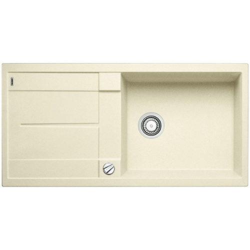 Кухонная мойка Blanco Metra XL 6 S жасмин 515281