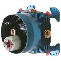 Скрытая часть смесителя Ideal Standard Active A1000NU