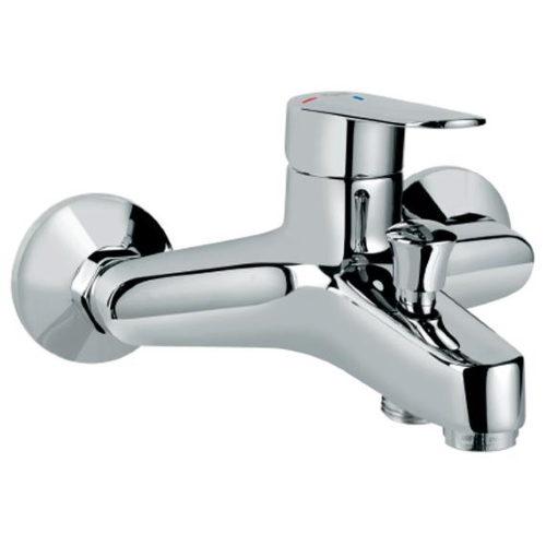 Смеситель для ванны Emmevi Beta New CR27001