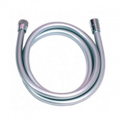 Душевой шланг Formix FM0016-150 1.5 м NL70318175