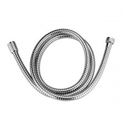 Душевой шланг Formix FM0019-150 1.5 м NL70318176