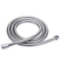 Шланг для душа 170 см IBERGRIF M20105 IB0090
