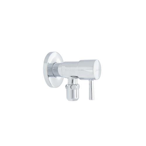 Кран MIXXEN керамик 1/2 * 3/8 (м10) MXD-0802