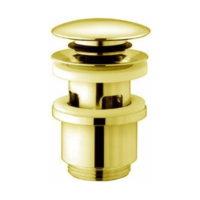 Донный клапан Push-open Emmevi OR C05511