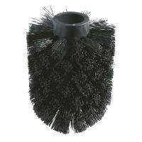 Щетка для туалетного ершика Grohe Essentials 40791KS1 SD00042483