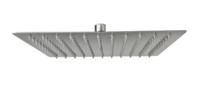 Лейка душевая ТРОПИК Globus Lux STQ-0400
