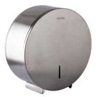 Диспенсер для туалетной бумаги HOTEC 14.101 Stainless Steel