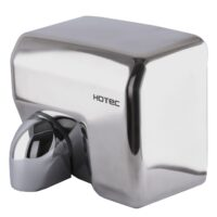 Сушилка для рук HOTEC 11.222 Stainless Steel
