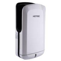 Сушилка для рук HOTEC 11.109 ABS White