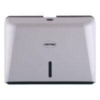 Диспенсер бумажных полотенец HOTEC 14.202 ABS