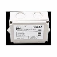 Kolo 96019000 KOLO блок питания, для 5 писсуаров (пол.)