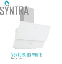 Вытяжка Ventura 60 White Fabiano 7102.504.0583