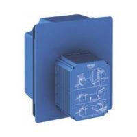 Смывное устройство для писуара Grohe Rapido UMB 38787000