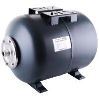 Гидроаккумулятор для насосных станций GRANDFAR GFC50 Enhanced (горизонт.) (GF1390)