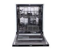 Встраиваемая посудомойка FBDW 5612 Fabiano 8161.410.0752