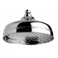 Верхний душ Bugnatese ACCESSORI RICCRDO19116