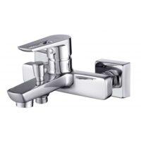 Смеситель для ванны и душа Cersanit MILLE CN S951-006