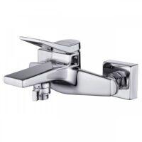 Смеситель для ванны и душа Cersanit CROMO CN S951-011