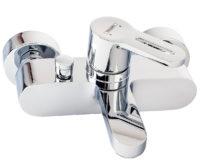 Hansgrohe 14461000 Metropol S Смеситель для ванны, однорычажный