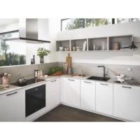 Кухонная мойка Grohe Sink K500 31648AP0