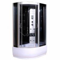 AquaStream Comfort 128 HB R