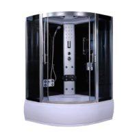 AquaStream Comfort 130 HB