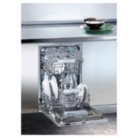 Встраиваемая посудомоечная машина Franke FDW 4510 E8P A++ (117.0571.570)