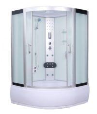 AquaStream Comfort 130 HW