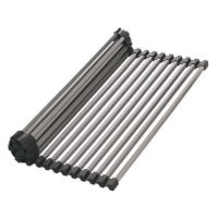 Roll mat 500.320 (8220.401.0849) Fabiano