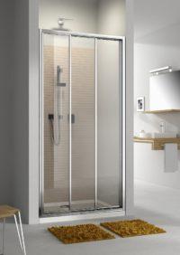 Душевая дверь Aquaform Moderno (103-09344P)