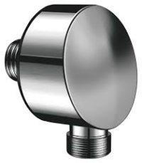 Патрубок для душ.шланга FERRO Rotondo 204727
