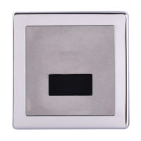 Кран сенсорный для писсуара HOTEC 19.202 DC