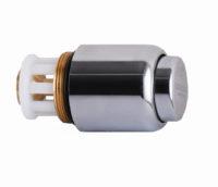Кран-дозатор для унитаза TREMOLADA ТREMO-470