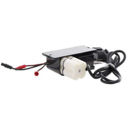 Смеситель для умывальника сенсорный Premium Automatic 001 Mixxus MI2835