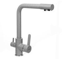 Смеситель для кухни под осмос Globus Lux GLLR-0444-2-ARENA