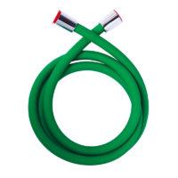 Шланг силиконовый 150 см Green F12 Zerix ZX2999