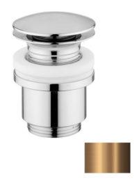 Донный клапан (бронза) Bugnatese RICBR19287
