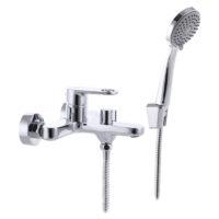 Смеситель для ванны Premium Nordik 009 Mixxus MI2870