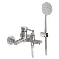 Смеситель для ванны из нержавеющей стали Sus-142 Mixxus MI2822