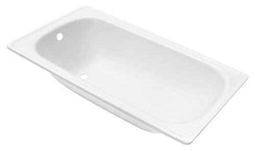 Ванна стальная Ferro 170 см (FWS7)