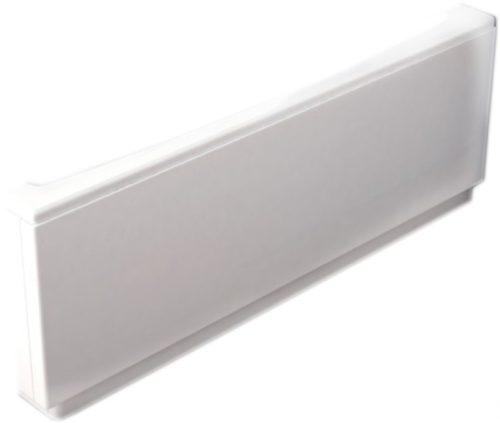 Панель для ванной Aquaform Linea (203-05236P)