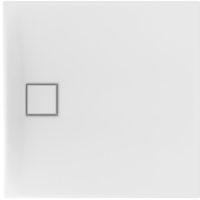 Душевой поддон Cersanit Tako Slim 90×90 (S601-122)