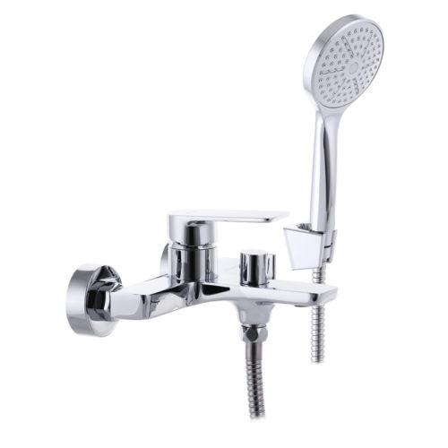 Смеситель для ванны Premium Albert 009 Mixxus MI2874