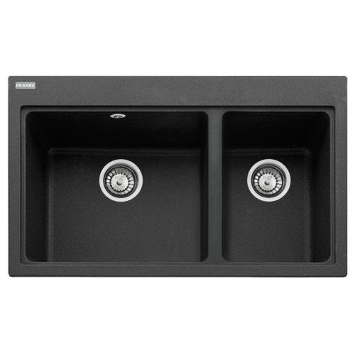Кухонная мойка Franke Fiji 620-80 (114.0618.381)