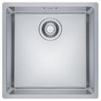 Кухонная мойка Franke Maris MRX 210-40 (127.0543.997)